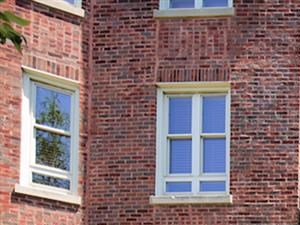 5653-59 N. Magnolia Ave. Studio-2 Beds Apartment for Rent Photo Gallery 1