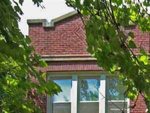 7434 N. Artesian Ave. 2 Beds Apartment for Rent Photo Gallery 1