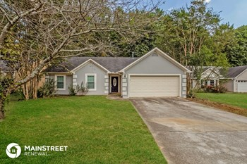1528 Sisters Ct 3 Beds House for Rent Photo Gallery 1