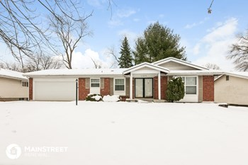 11878 Barden Tower Rd 3 Beds House for Rent Photo Gallery 1