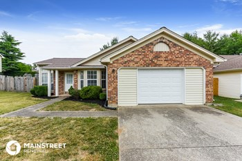 113 Northlake Dr 3 Beds House for Rent Photo Gallery 1