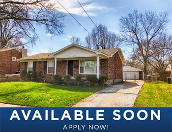3108 Flair Knoll Dr 3 Beds House for Rent Photo Gallery 1