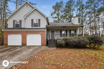 2198 Sandell Trail SW 4 Beds House for Rent Photo Gallery 1