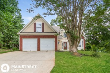 105 Voltaire Ct SW 4 Beds House for Rent Photo Gallery 1