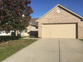 7138 Dewester Dr 3 Beds House for Rent Photo Gallery 1