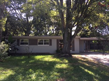 2219 Limoges Dr E 3 Beds House for Rent Photo Gallery 1