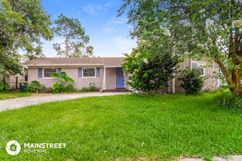 10934 Luana Dr N 3 Beds House for Rent Photo Gallery 1