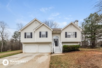 44 Riverbend Trail 3 Beds House for Rent Photo Gallery 1