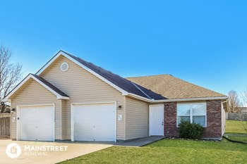 211 Golfview Dr 3 Beds House for Rent Photo Gallery 1