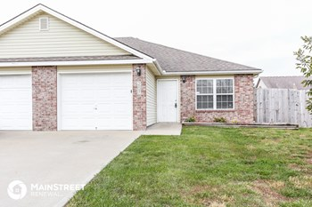 207 Golfview Dr 3 Beds House for Rent Photo Gallery 1