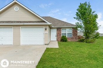 204 Palmer Ct 3 Beds House for Rent Photo Gallery 1