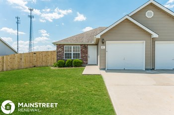 1510 Eagle Dr 3 Beds House for Rent Photo Gallery 1