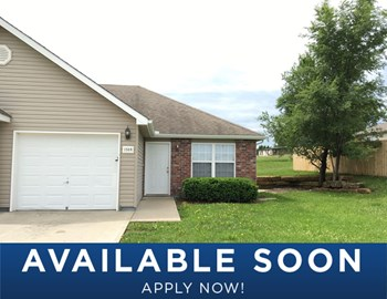 1508 Eagle Dr 3 Beds House for Rent Photo Gallery 1