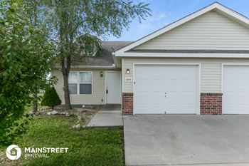1406 Eagle Dr 3 Beds House for Rent Photo Gallery 1