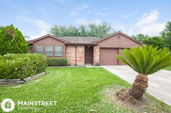 2007 Highcrest Dr 3 Beds House for Rent Photo Gallery 1