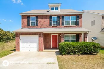 1860 Simmons Ln 3 Beds House for Rent Photo Gallery 1