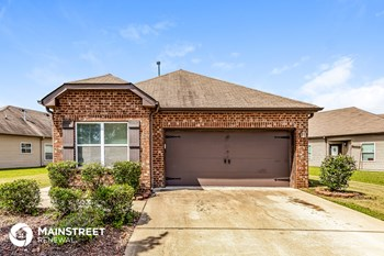 4755 Rosser Loop Dr 3 Beds House for Rent Photo Gallery 1