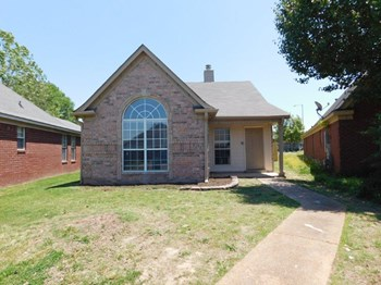 3542 E Regency Park Circle 3 Beds House for Rent Photo Gallery 1