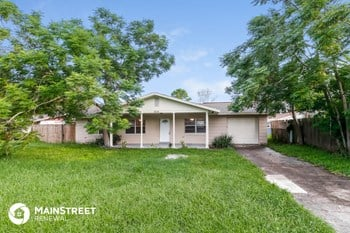 7112 Coventry Dr 3 Beds House for Rent Photo Gallery 1