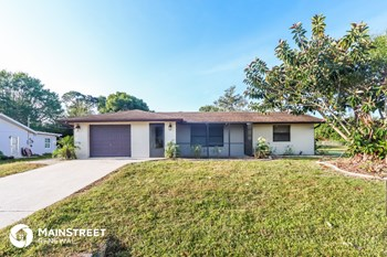 13631 Drysdale Ave 3 Beds House for Rent Photo Gallery 1