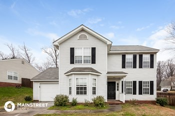 13029 Woodland Farm Dr 3 Beds House for Rent Photo Gallery 1