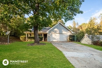 50 Beaver Dam Ln 3 Beds House for Rent Photo Gallery 1