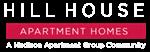 Philadelphia Property Logo 18