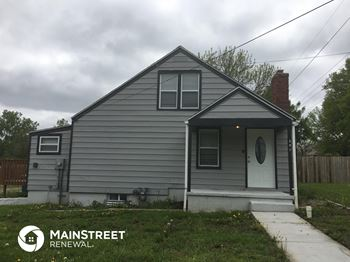 501 Lacy Rd 3 Beds House for Rent Photo Gallery 1