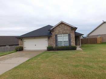 3267 Cecil Moore Dr 3 Beds House for Rent Photo Gallery 1