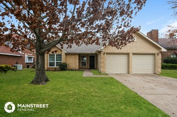 835 Collins Blvd 3 Beds House for Rent Photo Gallery 1