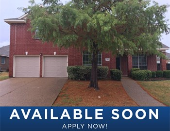 1105 Raspberry Ln 4 Beds House for Rent Photo Gallery 1