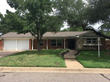 1312 Lyric Dr 3 Beds House for Rent Photo Gallery 1