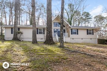 2079 Panola Way Ct 4 Beds House for Rent Photo Gallery 1