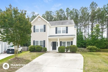 104 Caribbean Ct 3 Beds House for Rent Photo Gallery 1