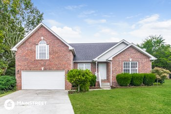 3012 Sir Barton Ct 3 Beds House for Rent Photo Gallery 1