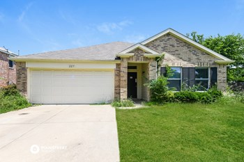 807 Creekside Dr 3 Beds House for Rent Photo Gallery 1