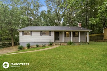 5845 S Quail Dr 3 Beds House for Rent Photo Gallery 1