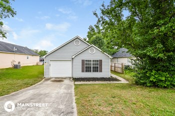 1503 Cain Ct N 3 Beds House for Rent Photo Gallery 1