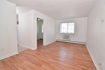 6724 Marshall Rd 1-2 Beds Apartment for Rent Photo Gallery 1