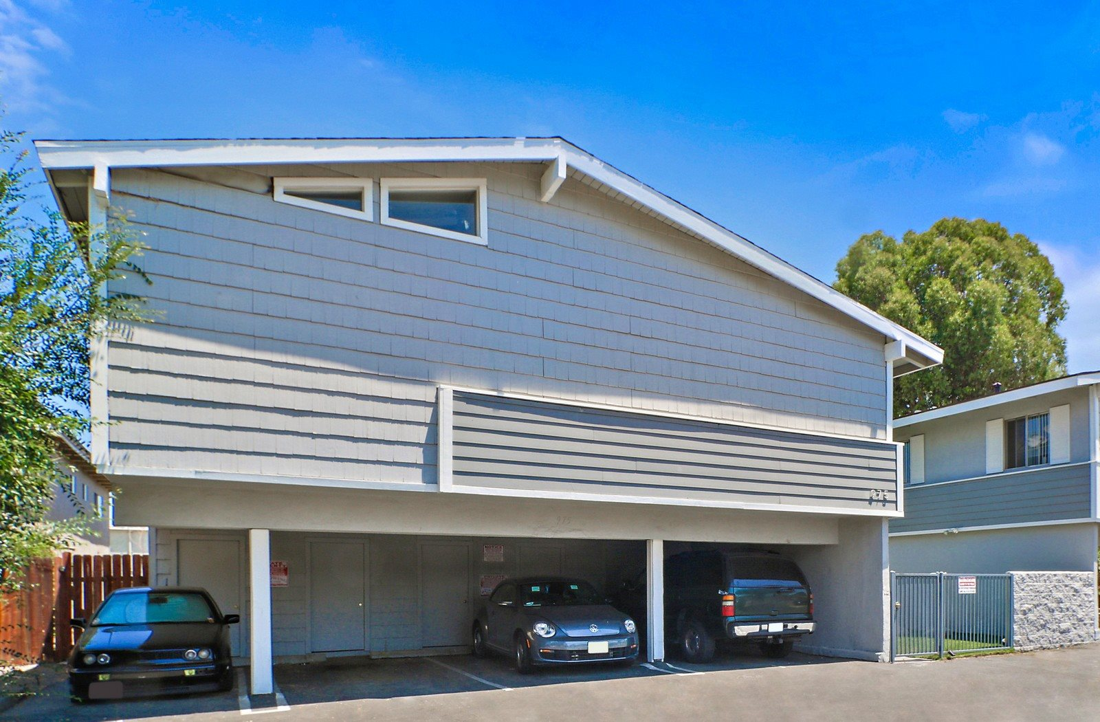 Simi Valley homepagegallery 4