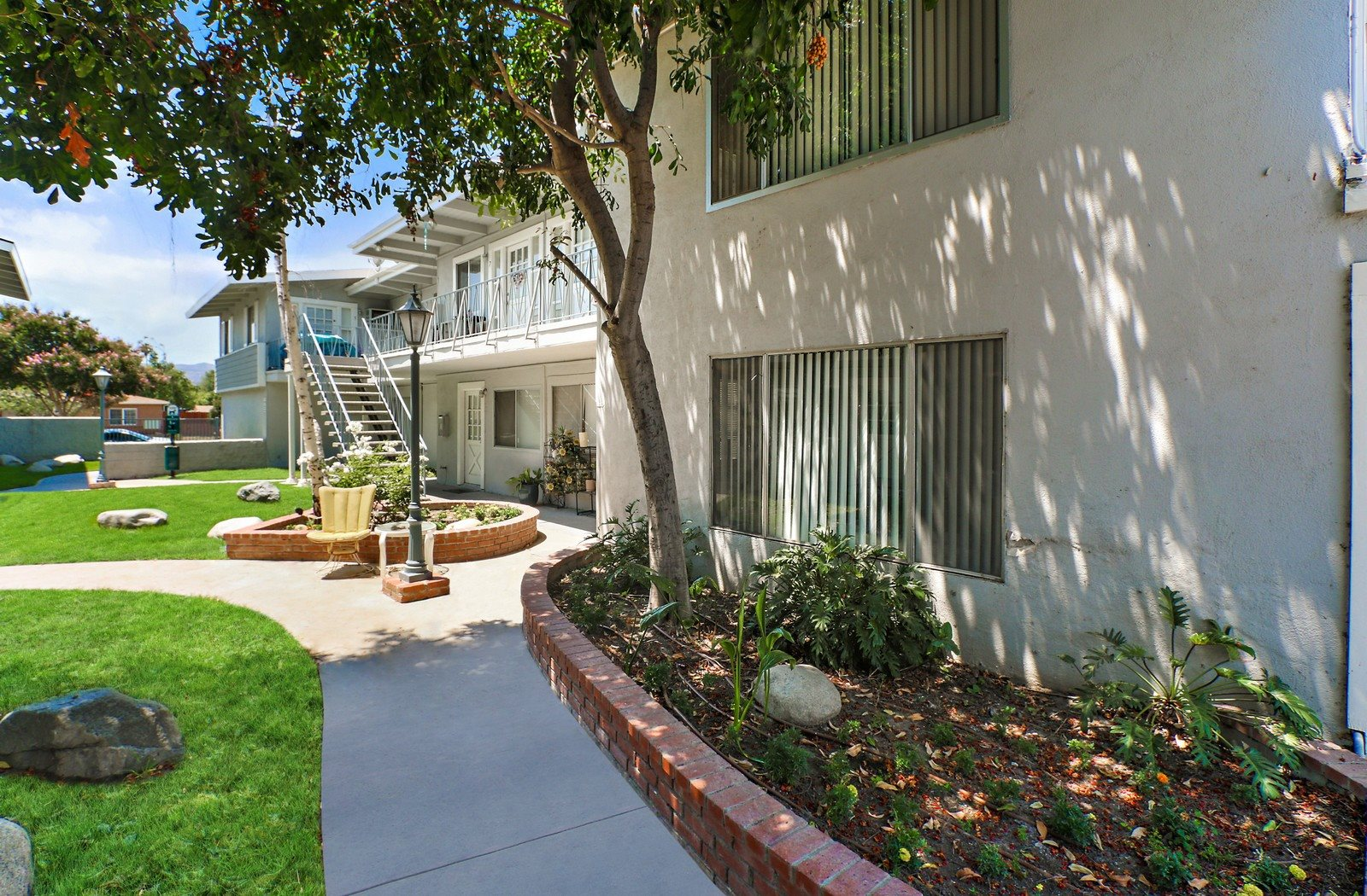 Simi Valley homepagegallery 1