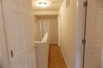 1836 N Ringgold St 3 Beds House for Rent Photo Gallery 1
