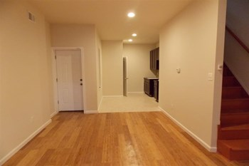2342 N Bouvier St 3 Beds House for Rent Photo Gallery 1