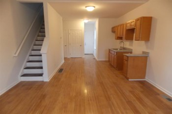 3910 Wyalusing Ave 3 Beds House for Rent Photo Gallery 1