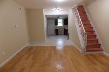 449 N 51St St 3 Beds House for Rent Photo Gallery 1