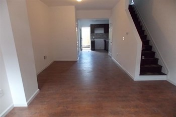 1213 W Tucker St 3 Beds House for Rent Photo Gallery 1
