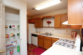 100 Chase Village Drive 2 Beds Apartment for Rent Photo Gallery 1