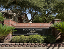 Foundations at Edgewater Apartments Community Thumbnail 1