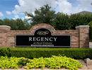 Regency at First Colony Apartments Community Thumbnail 1