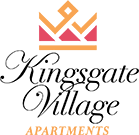 Kingsgate Property Logo 1